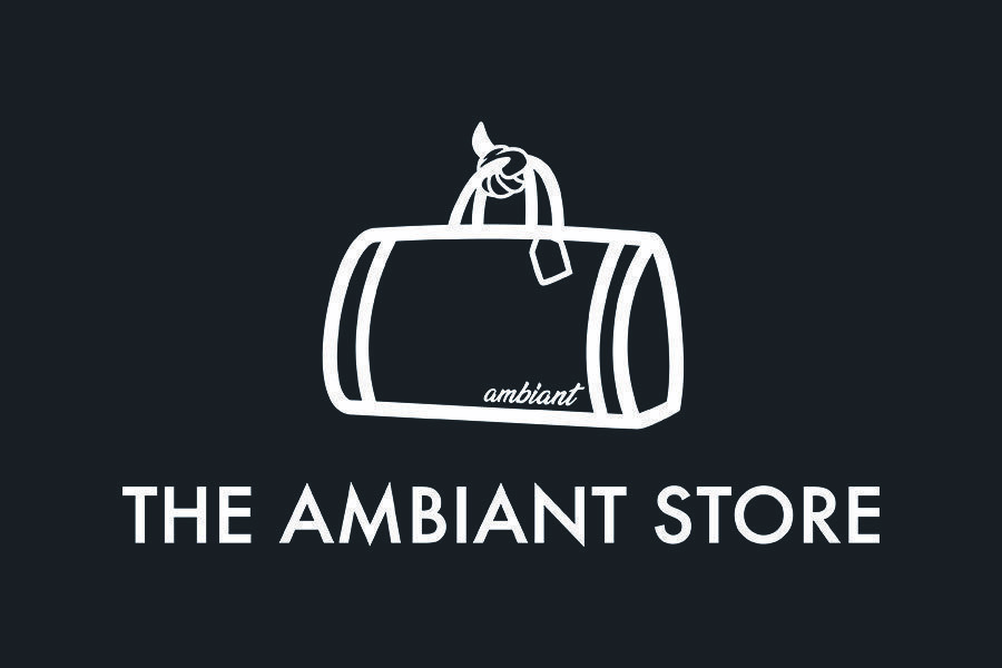 The Ambiant Store